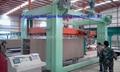 AAC block machine,light block machine,foam block machine