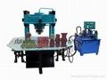 paver block machine,interlock machine,color block machine