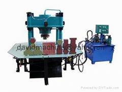 paver block machine,interlock machine