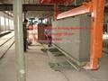 加气砖生产线 3
