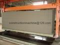 aerated block plant,light weight block machine,aac panel machine