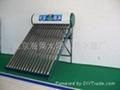 专业太阳能热水器批发