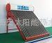 北京太阳能热水器 2
