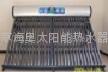 北京太阳能热水器 4