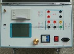 JKHGY互感器特性綜合測試儀