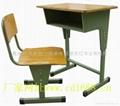四川学生课桌椅