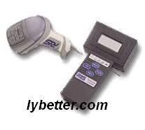 RJS-L1000一維條碼掃描儀 1