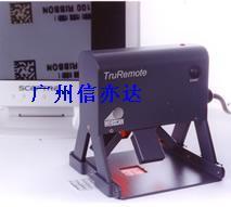 WEBSCAN Trucheck USB 二维条码检测仪