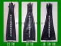 latex gloves 2