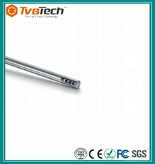 TVBTECH cavity wall inspection camera video borescope endoscope