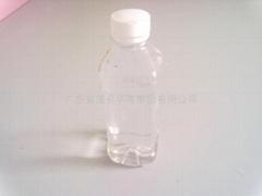 汽油调合料粗芳烃