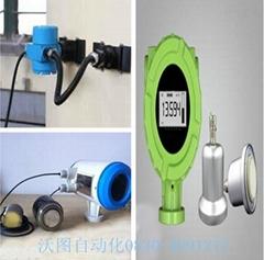 外置式危化液體液位計