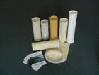 cement filter bag