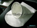 industry filter bags 4