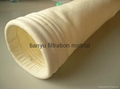 industry filter bags 5
