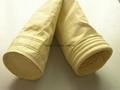 high temperature filter bag  5