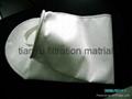normal temperature filter bag 2