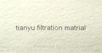 Polyester Membrane Non