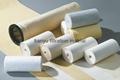 Glassfiber Non Woven Fabric