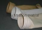 Industrial Pulse Dust Collector Parts Filter Bag