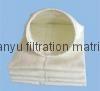Non Woven Polyester Fabric Filter Bag