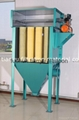 Dust Collector Fabric Filter Bags