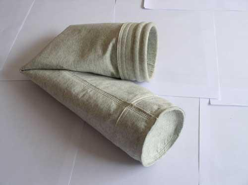 normal temperature filter bag 1