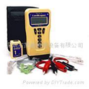 網絡測試儀NT700