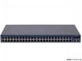 H3C SOHO-S1050T