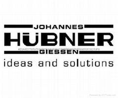 供应hubner-giessen吉森编码器
