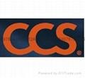 供應CCS壓力開關 1
