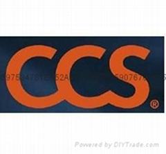 供應CCS壓力開關