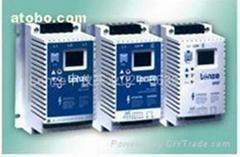德国LENZE伦茨变频器伺服控制器电机
