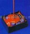 进口高导热电子灌封胶RTVS3