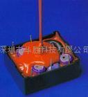 进口高导热电子灌封胶RTVS3-95-1