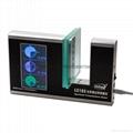 透光率測試儀  3