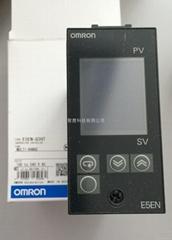 OMRON 溫度控制器