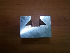 北京鋁型材模具