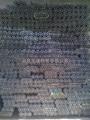 北京鋁型材展覽展示型材 2