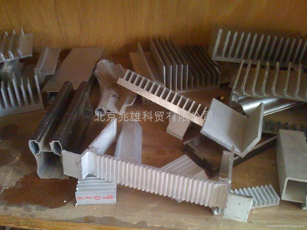 北京鋁型材 1