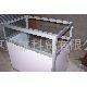铝合金折叠柜台