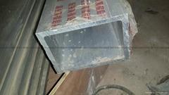 北京鋁型材方通廠家