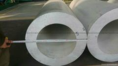 北京铝型材电子散热器厂家