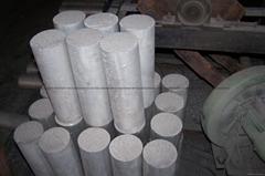北京鋁型材擠壓模具