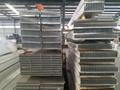 電子散熱器鋁型材  高倍齒散熱器 3