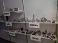 北京鋁型材模具 3
