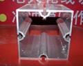 北京鋁型材展覽展示型材 3
