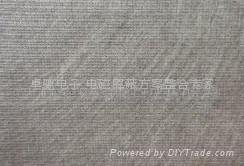 導電無紡布0.13MM 1