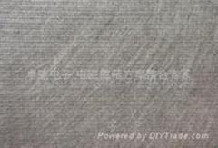導電無紡布0.13MM