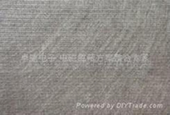 導電無紡布0.19MM